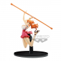 One Piece - Figurine Nami Normal Color Version World Figure Colosseum 2 Vol.3