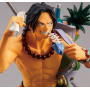 One Piece - Figurine Ace Fishbone