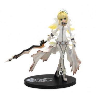 Fate Stay Night - Figurine Saber Sega Prime