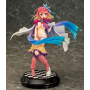 No Game No Life - Figurine Stephanie Dola