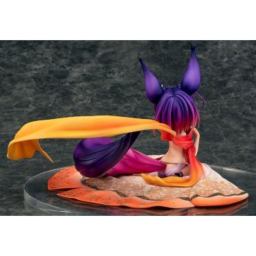 No Game No Life - Figurine Izuna Hatsuse