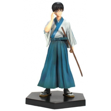 Gintama - Figurine Shimura Vol.1