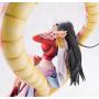 One Piece - Figurine Boa Hancok Excellent Model P.O.P. Neo Maximum