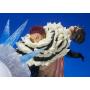 One Piece - Figurine Charlotte Katakuri Figuarts Zero Mochi Tsuki