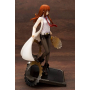 Steins Gate - Figurine Kurisu Makise Antinomic Dual
