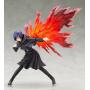 Tokyo Ghoul - Figurine Toka Kirishima ARTFX