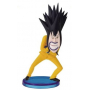 One Piece - Figurine Caesar Clown WCF Whole Cake Island vol.2