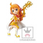 One Piece - Figurine Nami WCF Mugiwara56 Vol.2