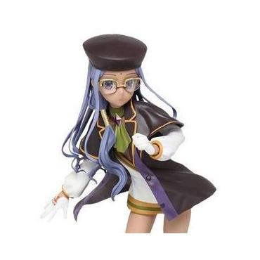Fate Extra Last - Figurine Rani VIII
