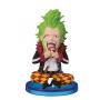One Piece - Figurine Bartolomeo WCF Dressrosa