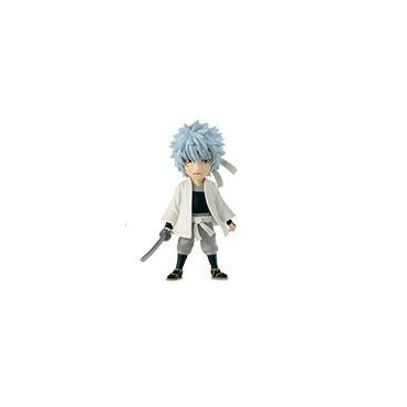 Gintama - Figurine Gintoki Sakata WCF Jump 50TH
