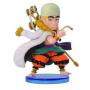 One Piece - Figurine Ener WCF KG12