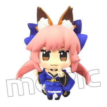 Fate Extella - Figurine Caster Color Collection