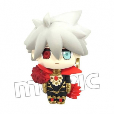 Fate Extella - Figurine Karna Color Collection