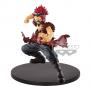 My Hero Academia: The Amazing Heroes - Figurine Eijiro Vol.4