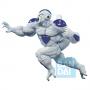 Dragon Ball Super - Figurine Freezer Z Battle