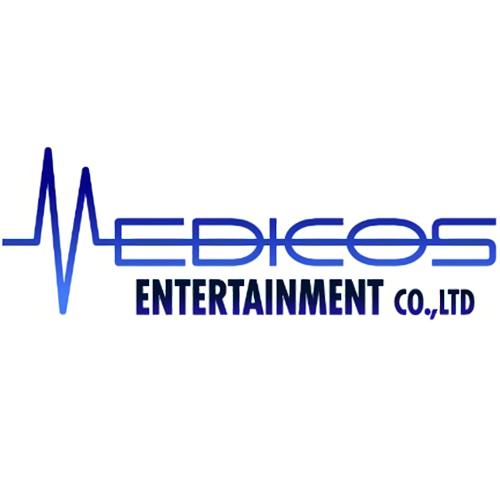 Medicos Entertaiment