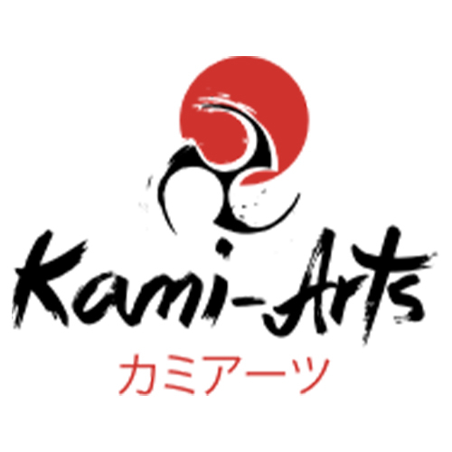 Kami-Arts