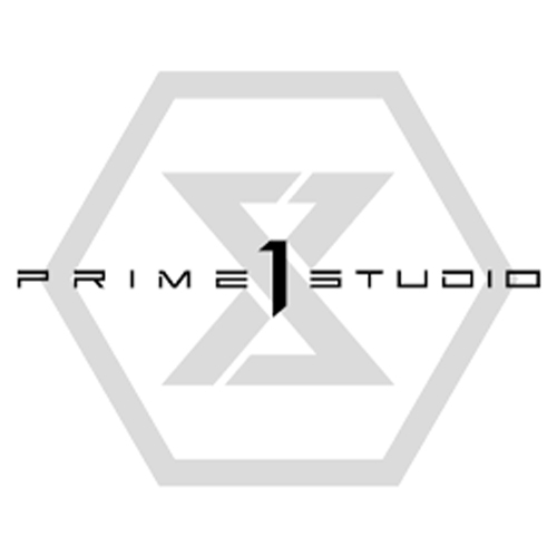 Prime Studio 1