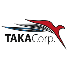 Taka Corp. Studio